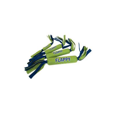 Ruffy Flappy