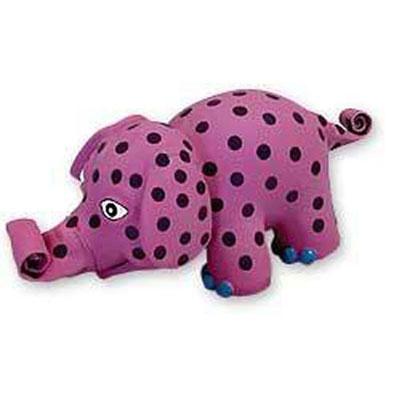 Squeeze Meeze Elephant