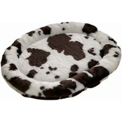 West Paw Zoo Rest Cat Mat