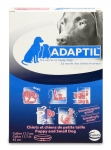 Adaptil® Collar For Dogs