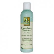 Aromatherapy Clary Sage Shampoo