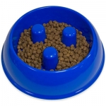 Brake-Fast Dog Food Anti-Bloat Bowl Medium/Large
