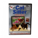 Cat Sitter Dvd Vol II