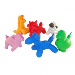 Charming Balloon Dog Toys