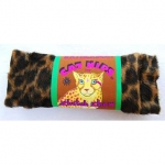 Cheetah Chew Catnip Cat Toy