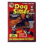 Dog Sitter Dvd Vol I
