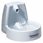 Drinkwell Pet Fountain For Dogs
