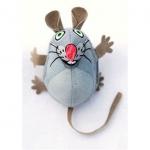 Eeeks! Catnip Mouse