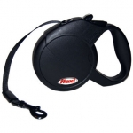 Flexi Medium Retractable Leash