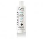 John Paul Pet Calming Moisturizing Shampoo