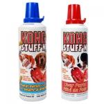 Kong Stuff'n