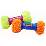 Mini Funny Bone Dog Toy