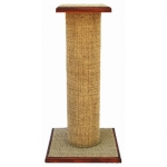 Mondo Cat Scratching Post
