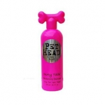 Pet Head™ Dirty Talk Dog Shampoo