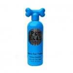Pet Head™ Fears For Tears Dog Shampoo