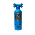 Pet Head™ So Spoiled Dog Conditioner