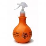 Pet Head™ Fur Ball Detangling Spray