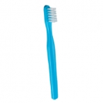Petite Cat Toothbrush