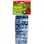 Petrageous Waste Pick Up Bags