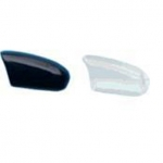Soft Paws Nail Caps For Dogs 1-5lbs