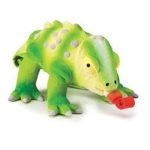 Squeeze Meeze Chameleon