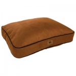 West Paw Big Sky Bed