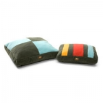 West Paw Eco Slumber Dog Bed