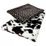 West Paw Zoo Rest Dog Mat