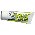 Yuk Anti-Lick Gel