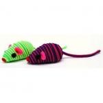 Zanies Hypno Mice
