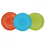 Zisc - Flying Disc For Dogs