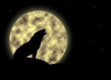 wolf_howl_moon